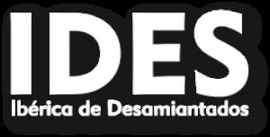 IBERICA DESAMIANTADO