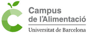 campus_alimentacio_1