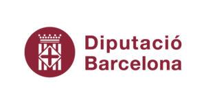 diputacion-barcelona-horizontal
