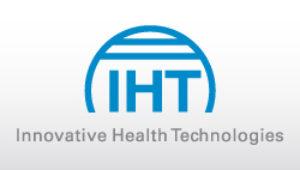 iht_logo