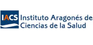 instituto aragones ciencias salud