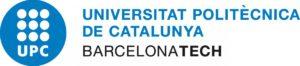 logo_upc_barcelonatech