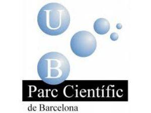 parc cientifc de barcelona