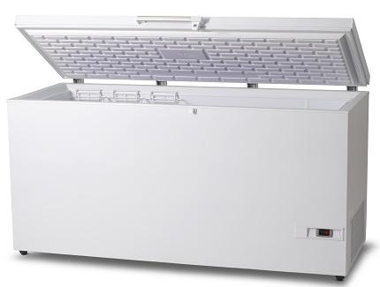 EHF 300 S500_0
