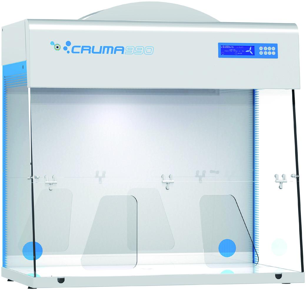 Cruma-FichaTecnica-990-ES.indd