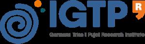 logo-igtp